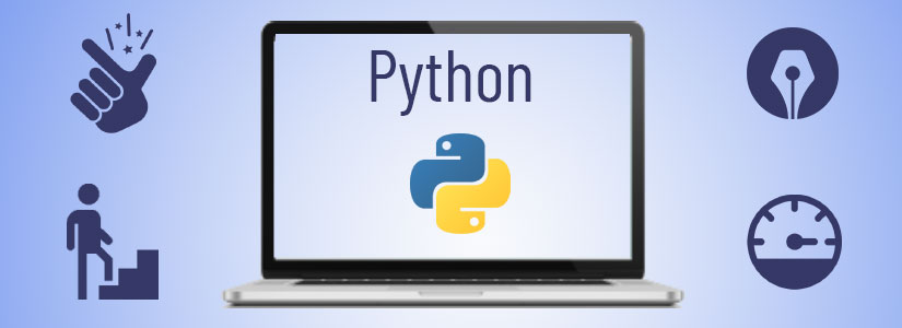 Python_course