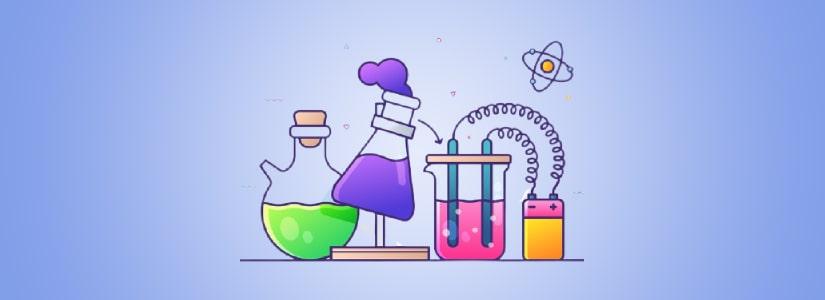 College_Chemistry